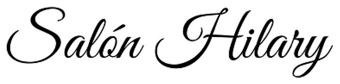 Logo Kristineshop